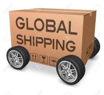 Global-Solution
