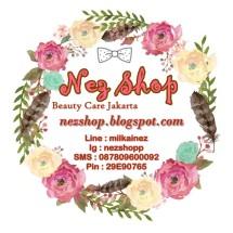 Nez Shop | ELKEN