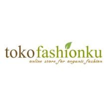 TokoFashionKu