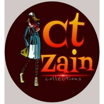 CtZain Collections