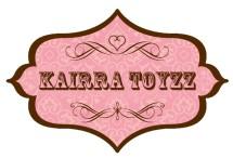 Kairra toyzz