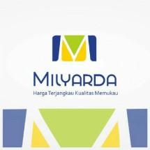 Milyarda