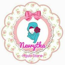 NY Hijab Store