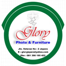 GLORY Photo Jepara