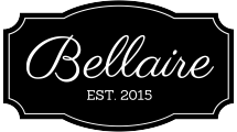 Bellaire Clothing Co.