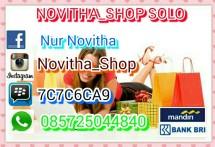 novitha shop