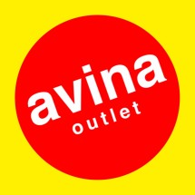 Avina Outlet