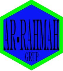Ar-Rahmah Collection
