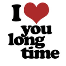 Long Time