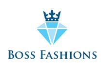 Boss Fashions