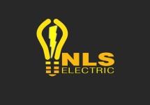 NLS Electronic