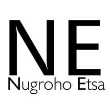 Nugroho Etsa
