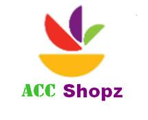 ACC SHOPZ