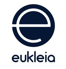 Eukleia