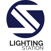 Lighting Station
