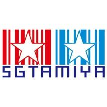 SG Tamiya