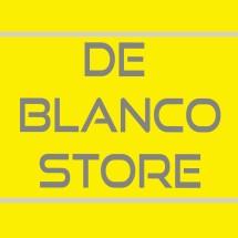 De_Blanco Store