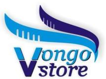 Vongo Store
