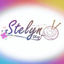 Stelyn Shop