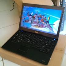 computer gsr