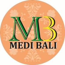 Medi Bali Shop