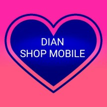 DIAN SHOP MOBILE