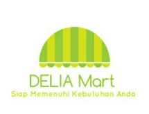 Delia Mart
