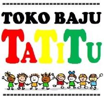 Toko Baju Tatitu