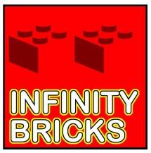 INFINITY BRICKS