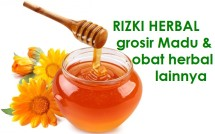Rizki Herbal