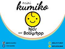 Mini Kumiko