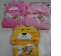 adindarianti baby shop