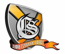 Surya Cendana Sport