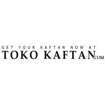 Toko Kaftan