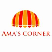 Ama's Little Corner