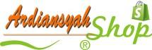 Ardiansyah Shop