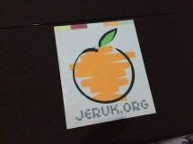 JerukSquash