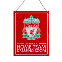 Original Soccer Jersey