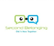 Second Belonging