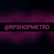 RP SHOP METRO LAMPUNG