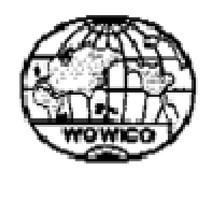 wowico