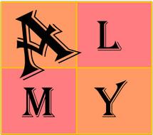 Almy_shop