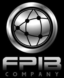FPIB Company
