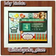 Baby Arka Store