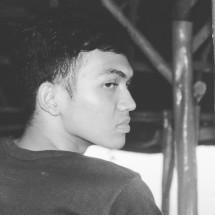 Nurul Fikri Ismail