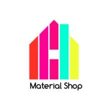 Material Shop