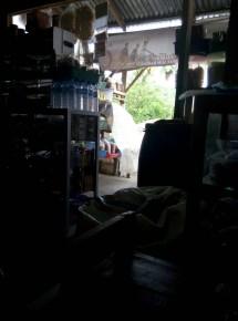 kawangkoan shop