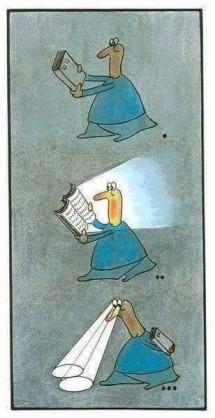 Buka Tutup Buku