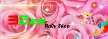 EZee Baby Shop