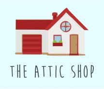 The Attic Shop